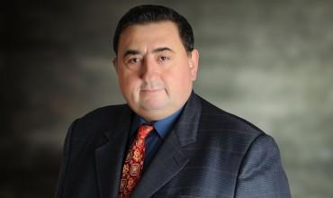 Ahmet Hamamcıoğlu Kimdir?